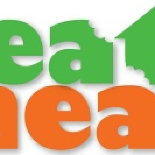 Eat Or Heat Waltham Forest Food Bank